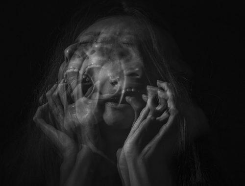 Santé mentale des artistes : quelles sont les solutions ?